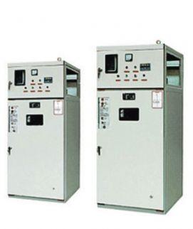 HXGN-12型箱型固定式环网高压开关设备