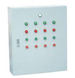 XLPZ型低压配电柜