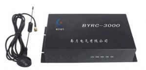 BYRC-3000系列电力自动化远程秒表管理系统