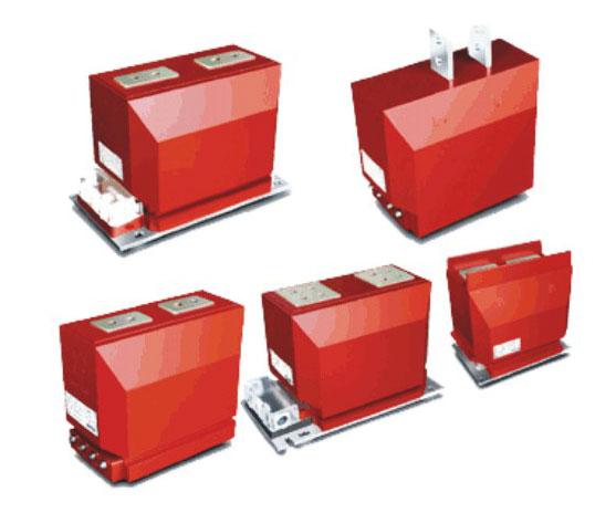 LZZBJ6、9-12电流互感器