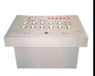 JT型控制台